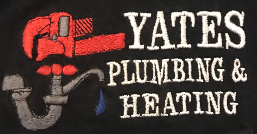 Yates Plumbing and Heating